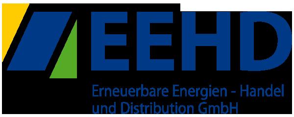 EEHD GmbH